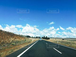 外国,オーストラリア,休日,ドライブ,お出かけ,ワーキングホリデー,ワーホリ