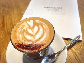 コーヒー,COFFEE,かわいい,オシャレ,珈琲,cafe,ラテアート,美味しい,latteart,お洒落,coffeetime,自由が丘,おしゃれ,LATTEGRAPHIC,お洒落Cafe