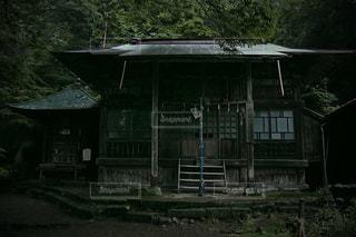 神社 - No.655253