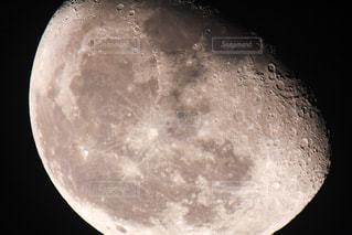 月面 - No.782613