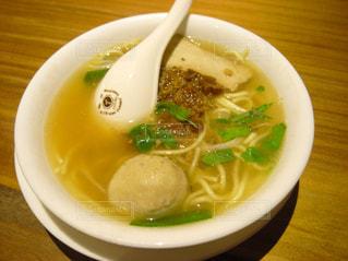 担仔麺 - No.816674