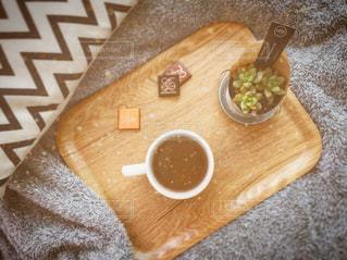 コーヒー,茶色,リラックス,マグカップ,ベージュ,一息,ミルクティー色