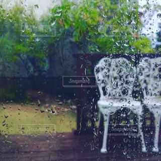 雨,窓,水滴,ガラス,水玉,雫,しずく,雨の日
