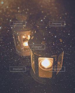 アウトドア,キャンドル,灯り,フィルム,雰囲気,フィルム写真,フィルムフォト