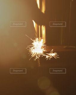 花火,フィルム,雰囲気,夏の終わり,フィルム写真,夏の思い出,フィルムフォト