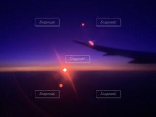 空の写真・画像素材[2626602]