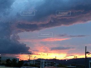風景の写真・画像素材[2626604]