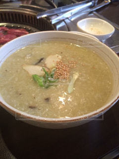韓国,明洞,セマウル食堂
