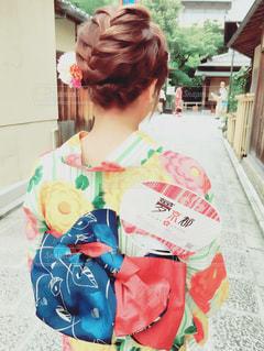 夏 - No.643132