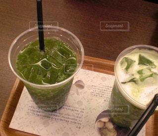 緑茶,日本茶,煎茶