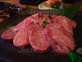 iphone,肉,おいしい,焼肉,牛タン