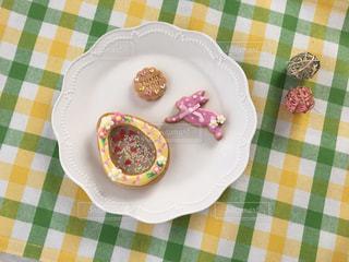 お菓子,クッキー,バレンタイン