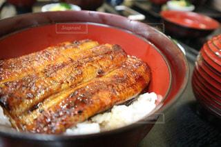 ご飯,おいしい,鰻,美味,スタミナ,鰻丼,EOSM10