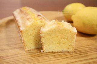 ケーキ,パウンドケーキ,レモン,お菓子,趣味,お菓子作り,ウィークエンドシトロン