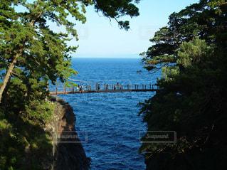 景色 - No.686924