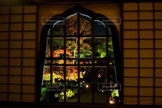 高台寺ライトアップの写真・画像素材[1665554]