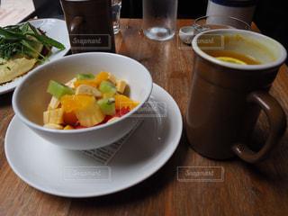 カフェ,コーヒー,朝食,カラフル,フルーツ,旅行,ホテル,紅茶,フィリピン,ブレックファースト,新鮮,レシピ,アールグレイ,フォトジェニック