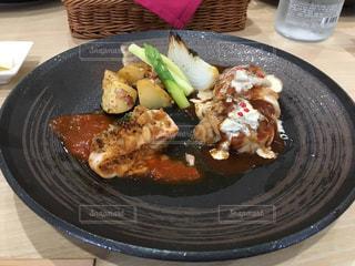ランチ,料理,洋食亭 MASUYOSHI