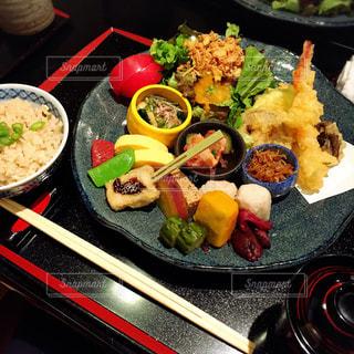 ランチ,京都,祇園,おいしい