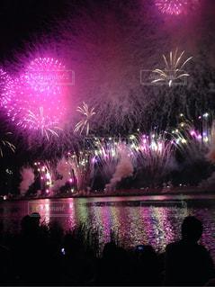 夏,花火,花火大会,日本の夏,Fireworks