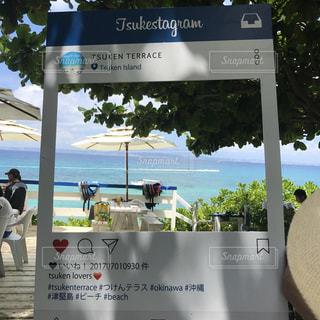 ビーチ,沖縄,楽しい,旅行,笑顔,幸せ,津堅島,つけんテラス