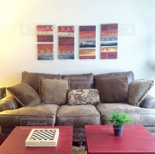 リビング 家具 ソファ furniture couch