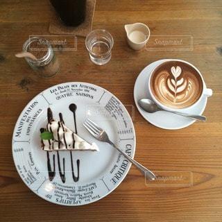 食べ物の写真・画像素材[11362]