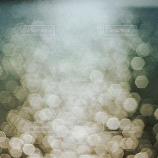 近くに白い壁のアップの写真・画像素材[927862]