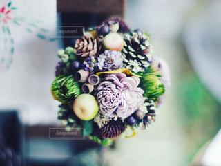 インテリア,花,フラワーアレンジ