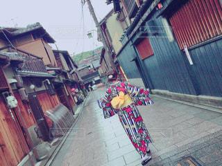 京都 - No.641967