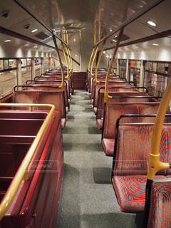 乗り物,ヨーロッパ,バス,イギリス,ロンドン,海外旅行,ロンドンバス