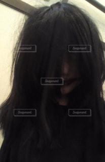 女の子の写真・画像素材[678943]