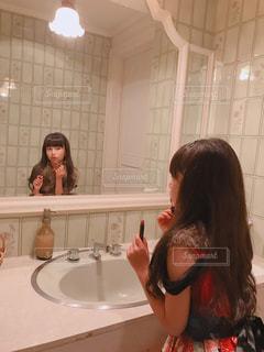 神戸写真館にての写真・画像素材[2168759]