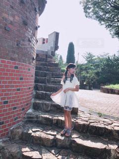 夏の写真・画像素材[2327022]
