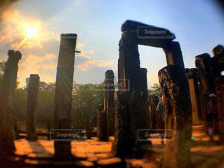 海外,遺跡,カンボジア,海外旅行,アンコールワット