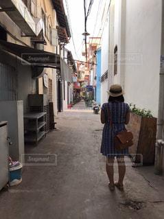 風景,海外,旅行,カンボジア,海外旅行