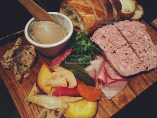 野菜,肉,おいしい,おつまみ