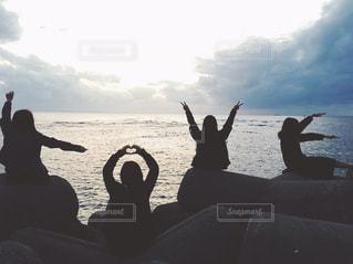 沖縄の写真・画像素材[637638]