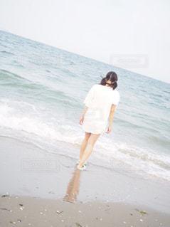 海の写真・画像素材[637654]