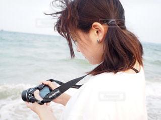海の写真・画像素材[638235]