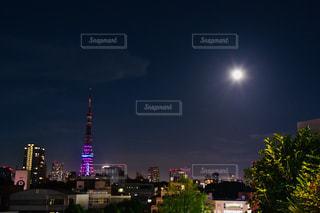 空の写真・画像素材[1424247]