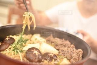 食品のボウルの写真・画像素材[1463603]