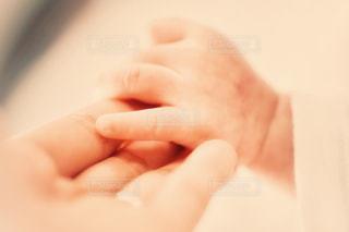 親子,手,母親,赤ちゃん,絆,未来,愛,母,新生児,夢,ポジティブ,可能性