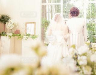 女性,男性,結婚式,千葉,ホワイト,チャペル,ガーデン,ウェディング