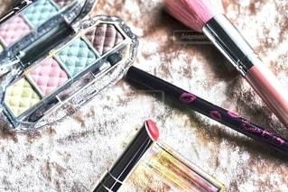 ピンク,口紅,パステル,美容,リップ,コスメ,ライフスタイル,化粧品,化粧,ブラシ,アイテム,ケース,アイシャドウ