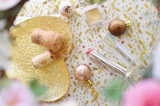 クリスマス,美容,コスメ,化粧品