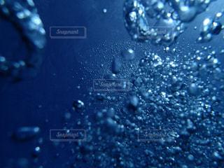海の写真・画像素材[626533]