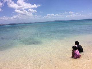 海の写真・画像素材[626838]