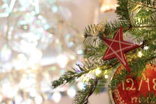 クリスマスの思い出の写真・画像素材[932797]