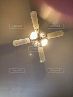 リビング,照明,天井,上